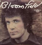 Mike Bloomfield - Bloomfield: A Retrospective