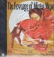 Mike Jackson & the Soul Providers - The Revenge of Mister Mopoji