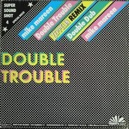 Mike Mareen - Double Trouble