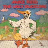 Mike Reid - The Ugly Duckling