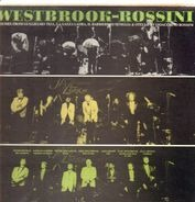 Mike Westbrook - Rossini