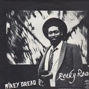 Mikey Dread - Rocky Road