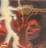 Mikis Theodorakis - Portrait