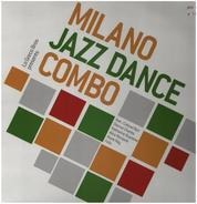 Milano Jazz Dance Combo - Milano Jazz Dance Combo