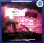 Miles Davis - In Person: Friday Night at the Blackhawk