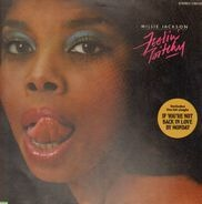 Millie Jackson - Feelin' Bitchy