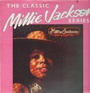 Millie Jackson - Still Caught Up