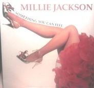 Millie Jackson - Something You Can Feel