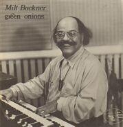 Milt Buckner - Green Onions