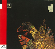 Milt Jackson - In a New Setting