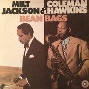 Milt Jackson & Coleman Hawkins - Bean Bags