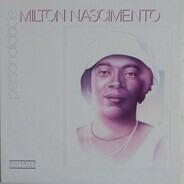 Milton Nascimento - Personalidade