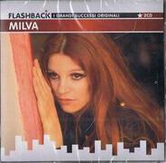 Milva - Flashback [I Grandi Successi Originali]