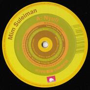 Mim Suleiman - Nyuli