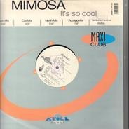 Mimosa - It's So Cool