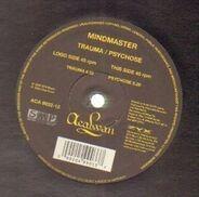 Mindmaster - Trauma / Psychose