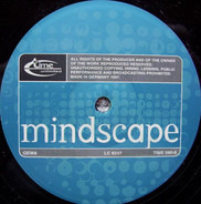 Mindscape - House Of Pain