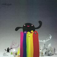 Minilogue - Animals Rmx