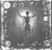 Ministry - Κεφαληξθ