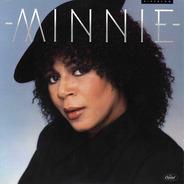 Minnie Riperton - Minnie