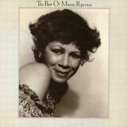 Minnie Riperton - The Best Of