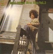 Minnie Riperton, Johnny Mathis a.o. - Soul Music Best Hits Vol.2