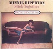 Minnie Riperton - Stick Together