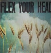 Minor Threat, Youth Brigade, The Teen Idles - Flex Your Head