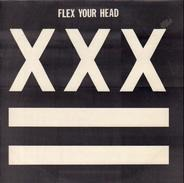 Minor Threat, Youth Brigade, The Teen Idles - Flex Your Head