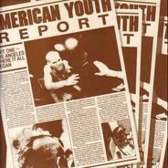 Minutemen, Red Kross, HypnoticsComes With Insert. - American Youth Report
