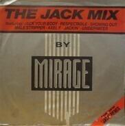 Mirage - Jack Mix II