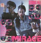 Mirage - Serious Mix