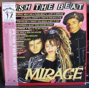 Mirage - Push The Beat