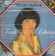 Mireille Mathieu - French Collection