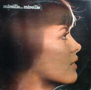 Mireille Mathieu - Mireille... Mireille