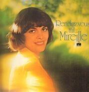 Mireille Mathieu - Rendezvous Mit Mireille