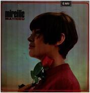 Mireille Mathieu - Made In France