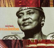 Miriam Makeba - Homeland