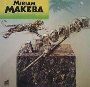 Miriam Makeba - A Promise
