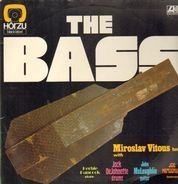 Miroslav Vitous - The Bass