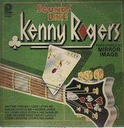 Mirror Image - Sounds Like Kenny Rogers