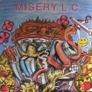 Misery L.C. - Misery L.C.