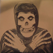 The Misfits - Collection II
