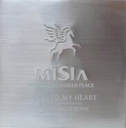 Misia - Close To My Heart (Ano Natsu No Mama De) (Erick Morillo Remix)