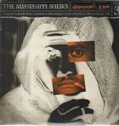 Mississippi Sheiks - Complete Recorded Works Presented In Chronological Order, Volume 3