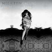 Miss Kittin - Calling from the Stars