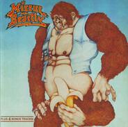 Missus Beastly - Missus Beastly