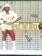 Missy Elliott - Pass That Dutch
