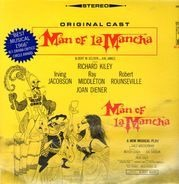 Mitch Leigh & Joe Darion - Man of La Mancha