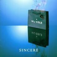 MJ Cole - Sincere
